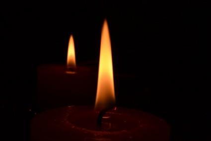 zvakiu ugnis