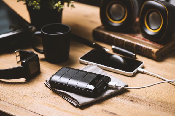telefonu priedai